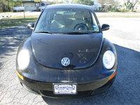 2009 Volkswagen Beetle S picture, exterior