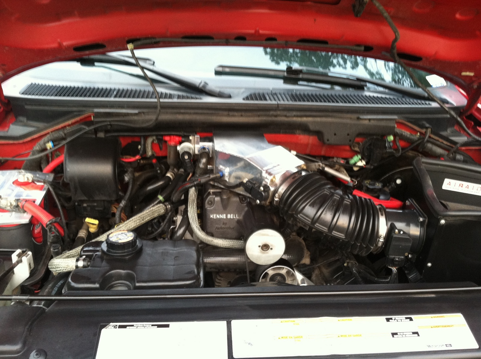 1999 ford f 150 svt lightning other pictures cargurus