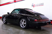 Picture of 1990 Porsche 911 Carrera, exterior