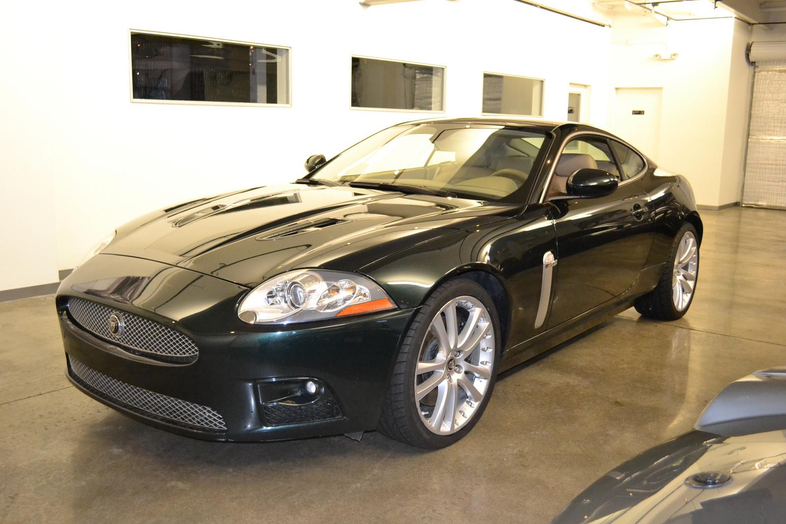 2008 jaguar xkseries pictures cargurus
