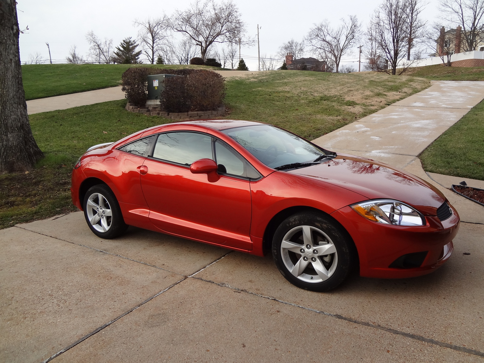 2012 mitsubishi eclipse for sale cargurus autos post. Black Bedroom Furniture Sets. Home Design Ideas