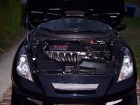 Picture of 2005 Toyota Celica GT, engine, gallery_worthy