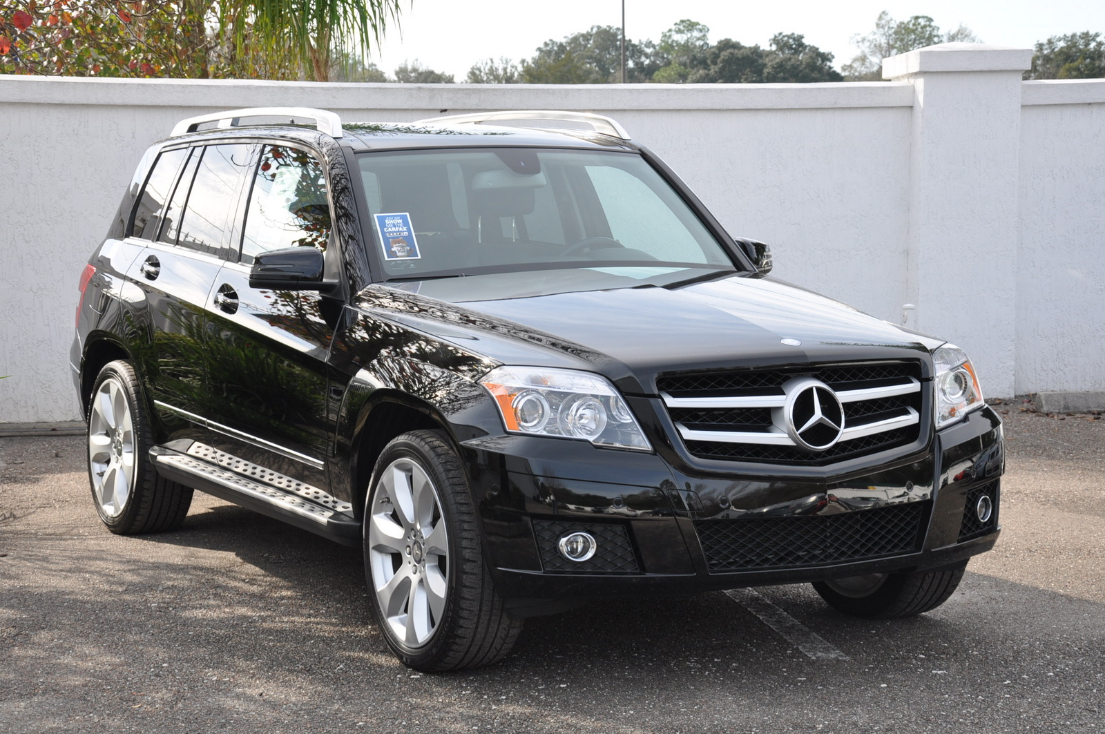 2010 mercedes benz glk 350 reviews autos post. Black Bedroom Furniture Sets. Home Design Ideas