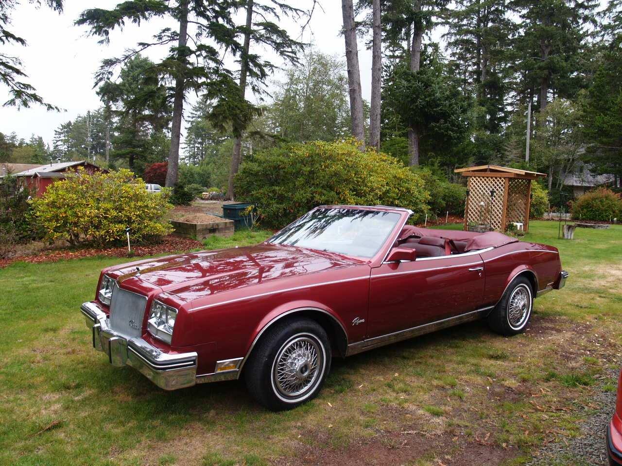 1995 Eldorado Cadillac Pictures Of Cadillac Eldorado 1995 2002 1024x768 Cadillac Eldorado