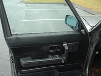 Picture of 1988 Volvo 245, interior, gallery_worthy