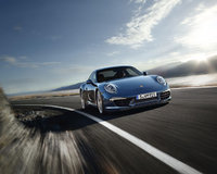 Picture of 2012 Porsche 911 Carrera S, exterior