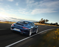 Picture of 2012 Porsche 911 Carrera S, exterior, gallery_worthy