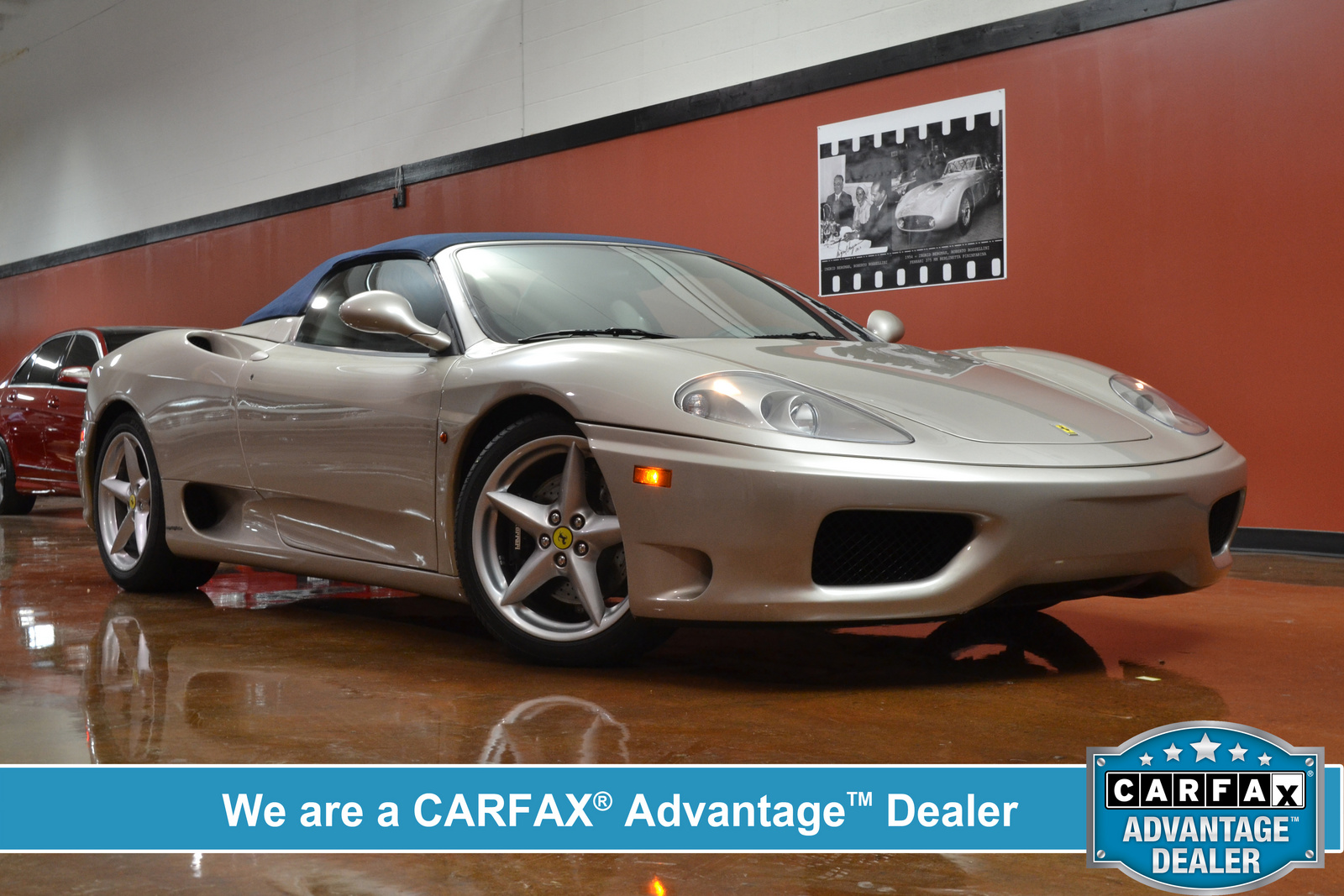 ferrari 360 questions how much does it cost an old ferrari 360. Cars Review. Best American Auto & Cars Review