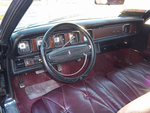 1968 lincoln continental pictures cargurus. Black Bedroom Furniture Sets. Home Design Ideas