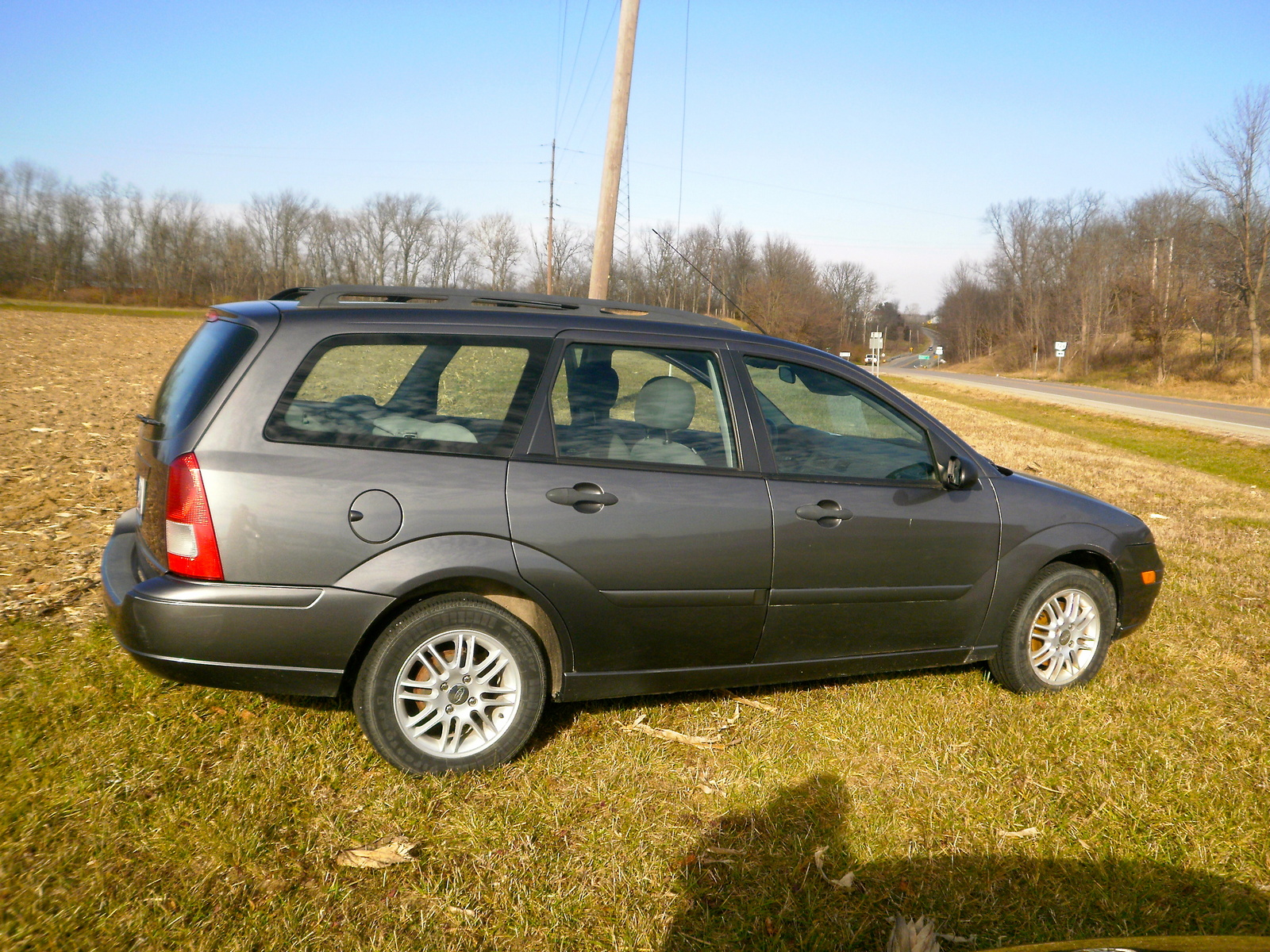 2007 ford focus wagon se msrp. Black Bedroom Furniture Sets. Home Design Ideas
