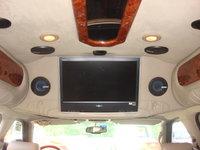 Picture of 2007 GMC Savana LS G1500, interior