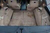 Picture of 1993 Chevrolet Corvette Coupe, interior