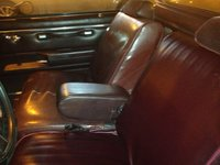 Picture of 1985 Chevrolet El Camino, interior