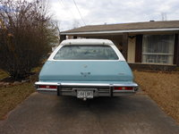Picture of 1975 Buick Century, exterior