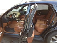 Picture of 2006 INFINITI FX35 AWD, interior, gallery_worthy