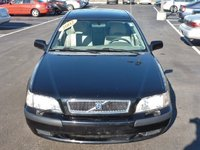 Picture of 2002 Volvo S40 1.9T, exterior, gallery_worthy