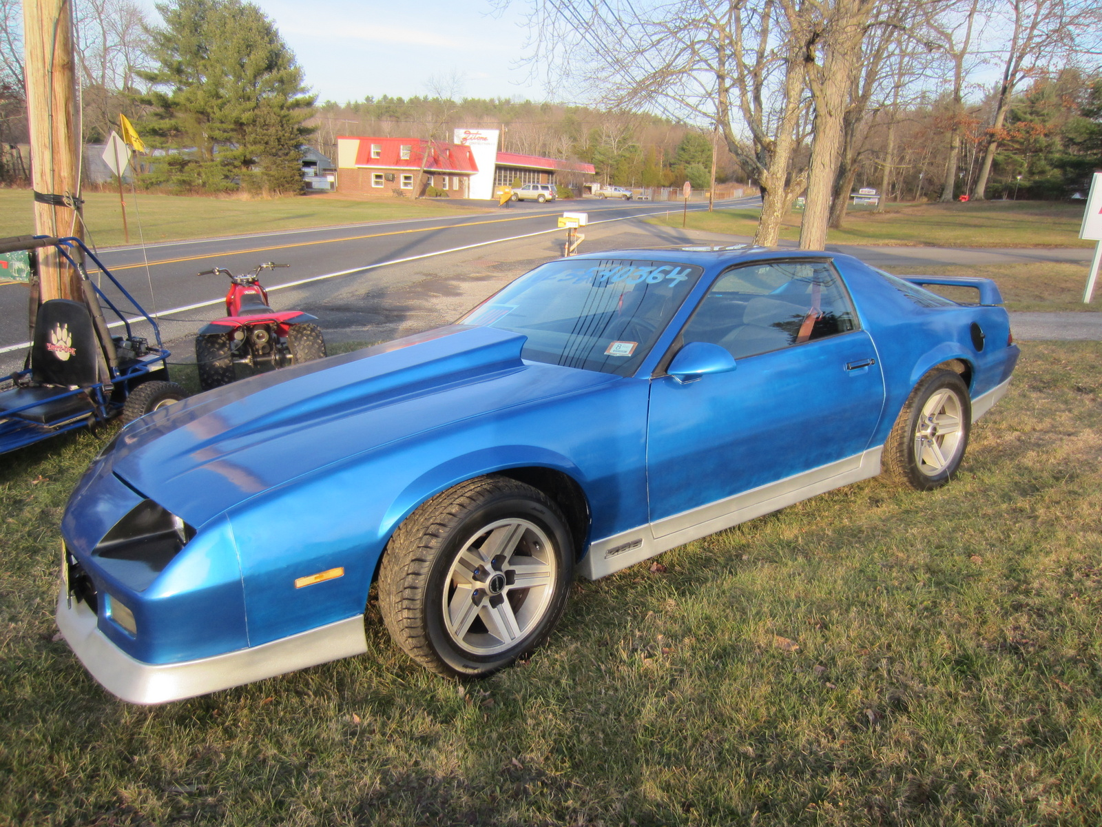 1990 corvette fuel injection engine  1990  free engine