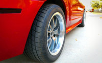Picture of 2002 Ford Mustang GT, exterior, gallery_worthy