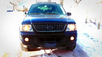 Picture of 2003 Ford Explorer Limited V8 4WD, exterior, gallery_worthy