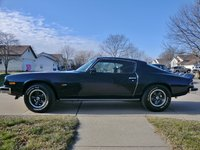Picture of 1974 Chevrolet Camaro, exterior