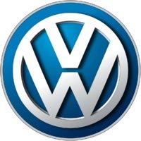 1997 Volkswagen Golf Overview