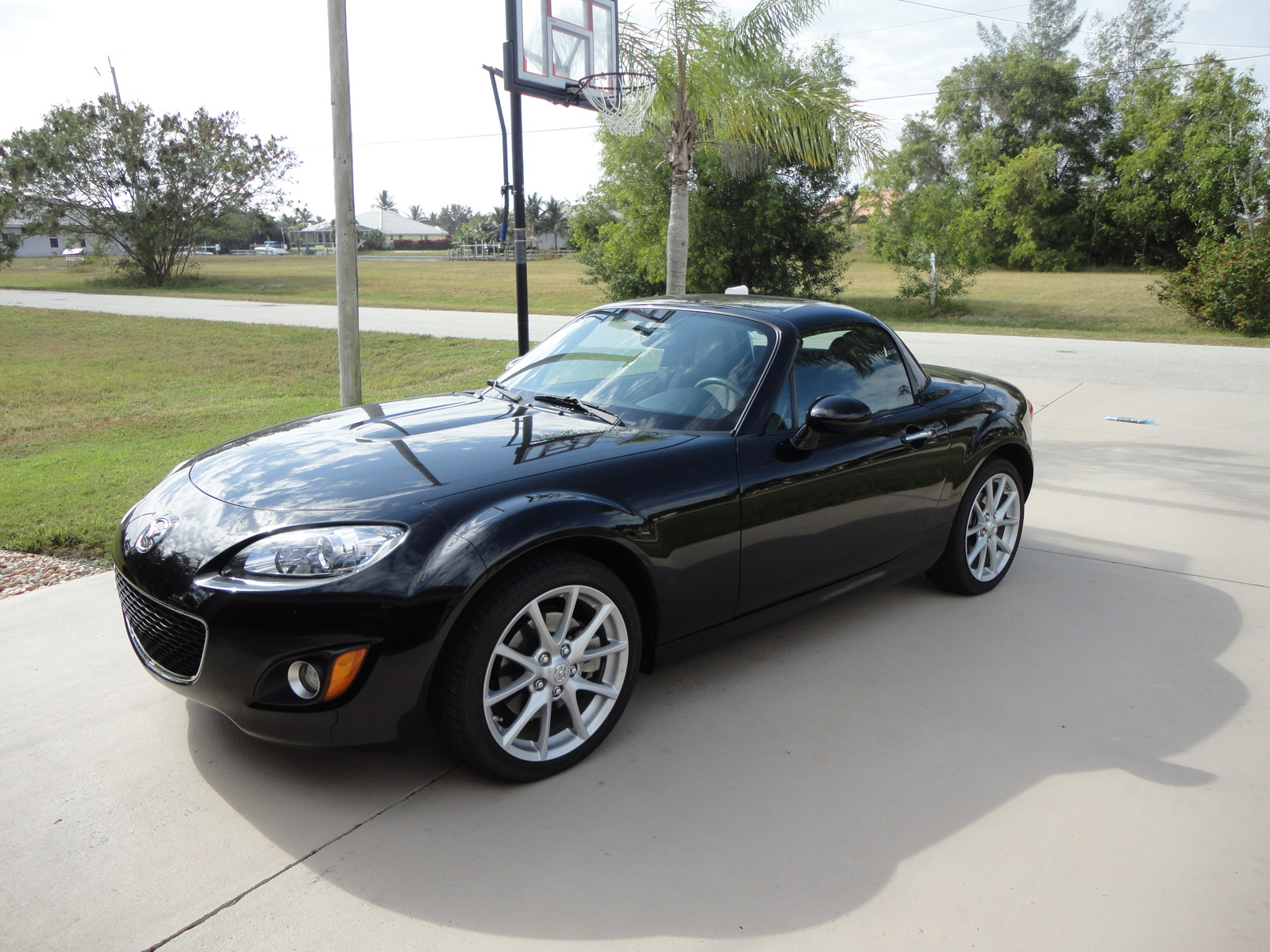 1997 mazda mx 5 miata for sale cargurus autos post. Black Bedroom Furniture Sets. Home Design Ideas