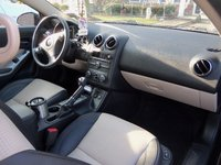 Picture of 2010 Pontiac G6 Coupe, interior