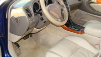 Picture of 2000 Lexus GS 300 RWD, interior, gallery_worthy
