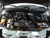 Picture of 2005 Ford Taurus SE, engine, gallery_worthy