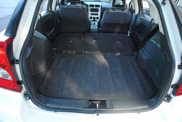 2008 dodge caliber interior pictures cargurus. Black Bedroom Furniture Sets. Home Design Ideas
