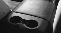2013 Ford F-450 Super Duty, Cupholder., interior, manufacturer