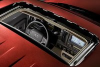 2013 Honda Ridgeline, Sun roof., exterior, interior, manufacturer
