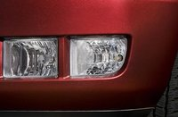 2013 Honda Ridgeline, Headlight., exterior, manufacturer