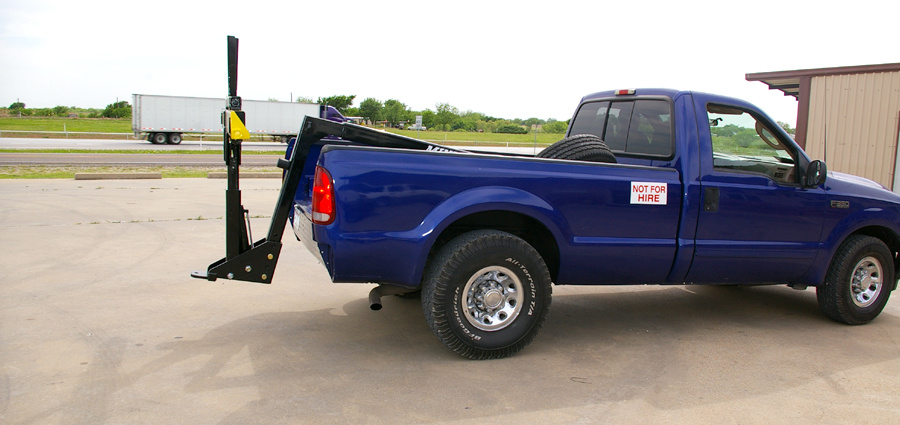 Ford F-350 Super Duty Questions