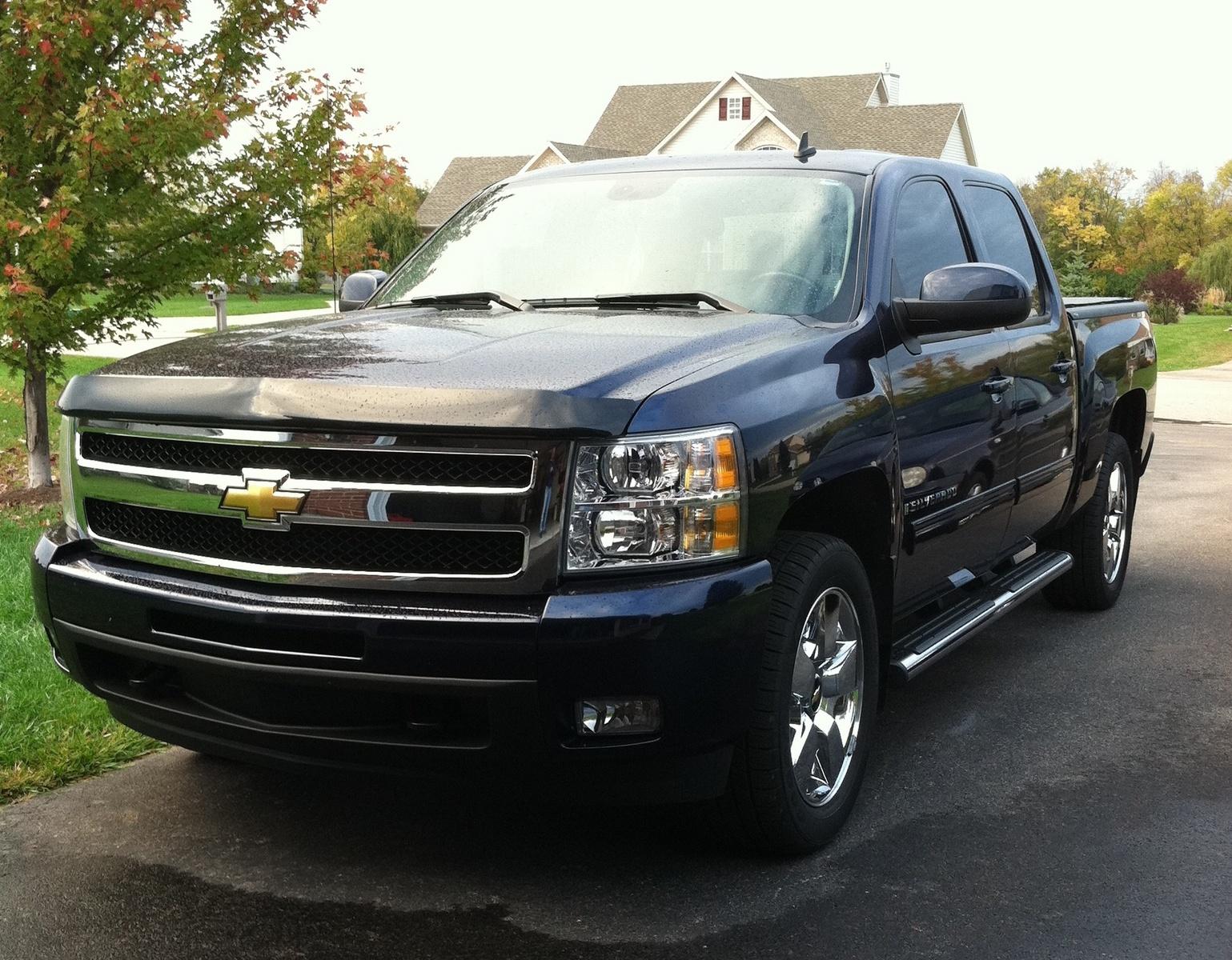 2012 Chevrolet Silverado Wd Crew Cab Vs 2012 >> Search Results Lariat F 150 Vs Gmc 2013.html - Autos Weblog