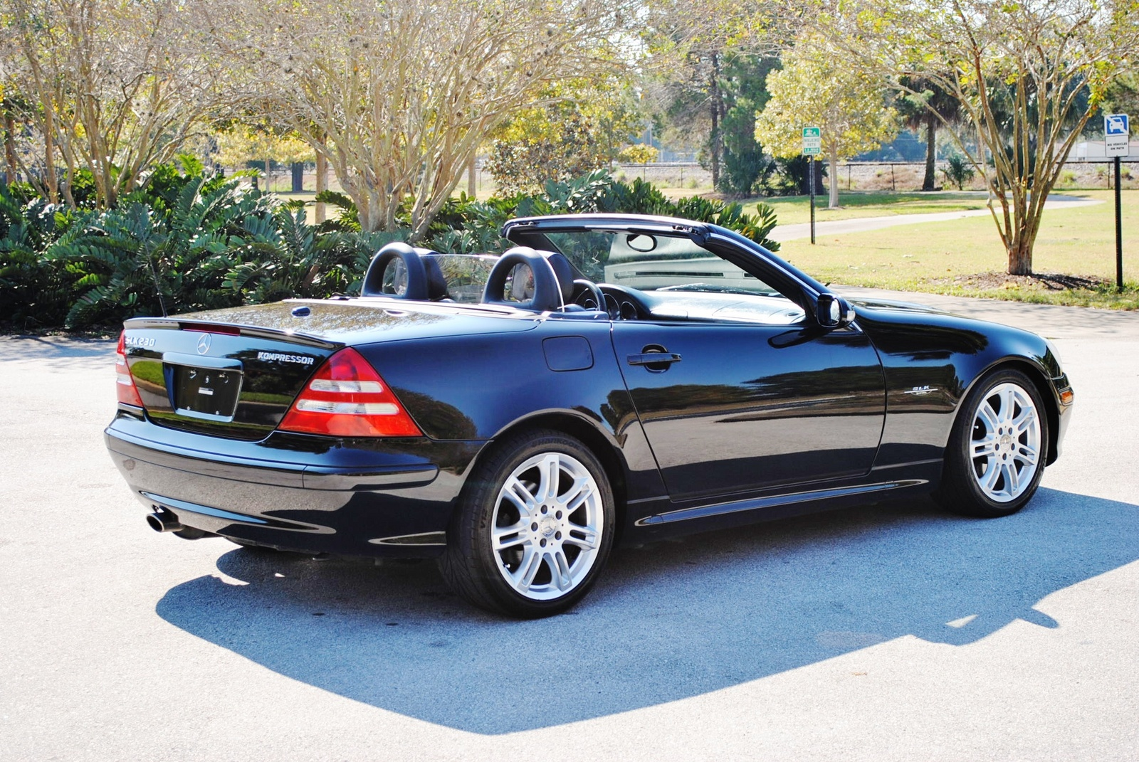 2004 mercedes benz slk class pictures cargurus