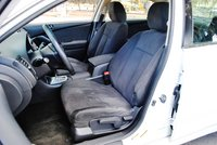Picture of 2010 Nissan Altima 2.5 S, interior