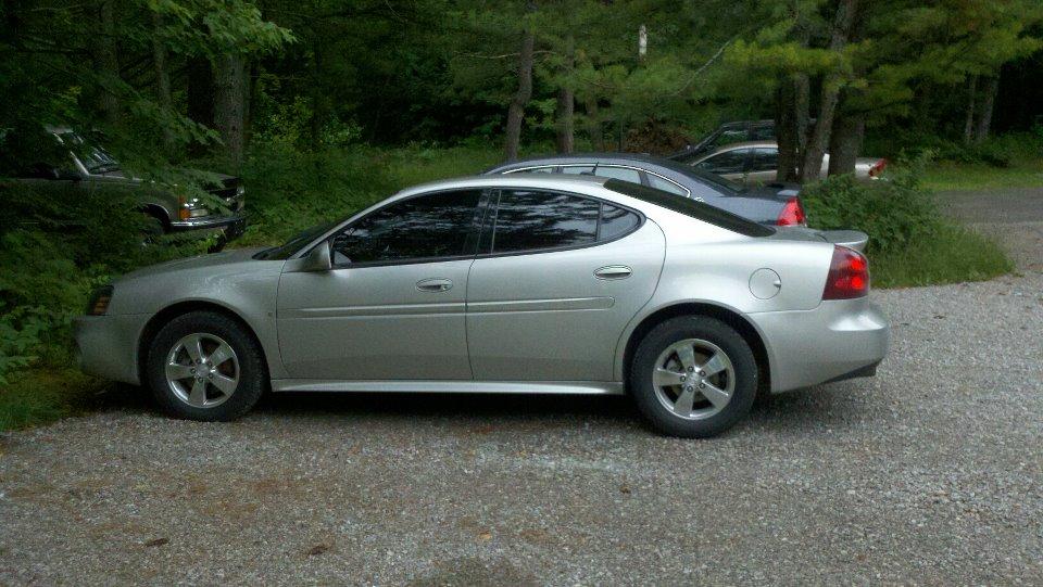 2008 Pontiac G6 User Reviews Cargurus Autos Post