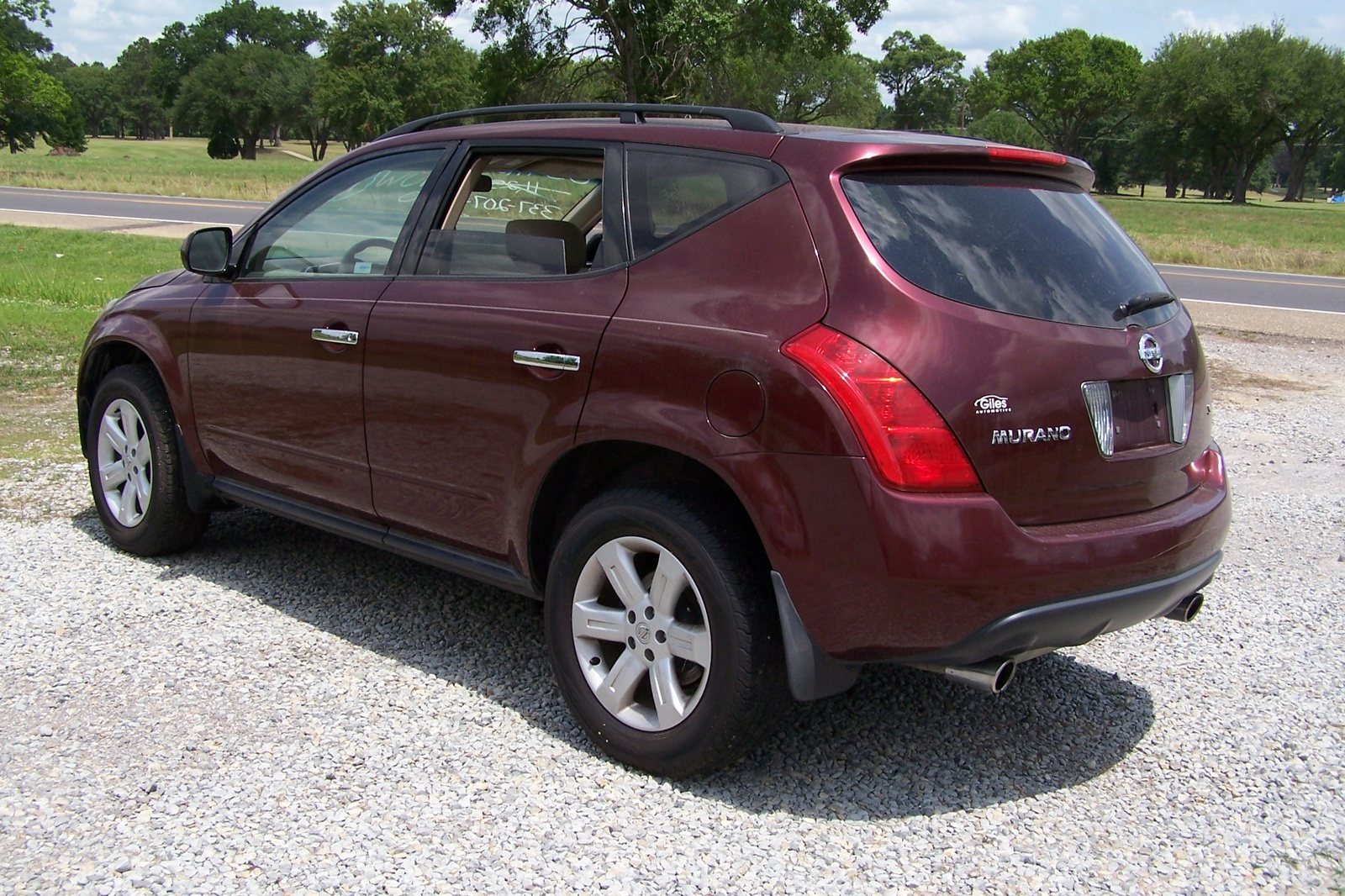 2005 nissan altima consumer reviews autos post. Black Bedroom Furniture Sets. Home Design Ideas