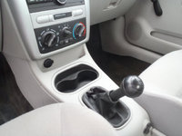 Picture of 2010 Chevrolet Cobalt LT XFE, interior