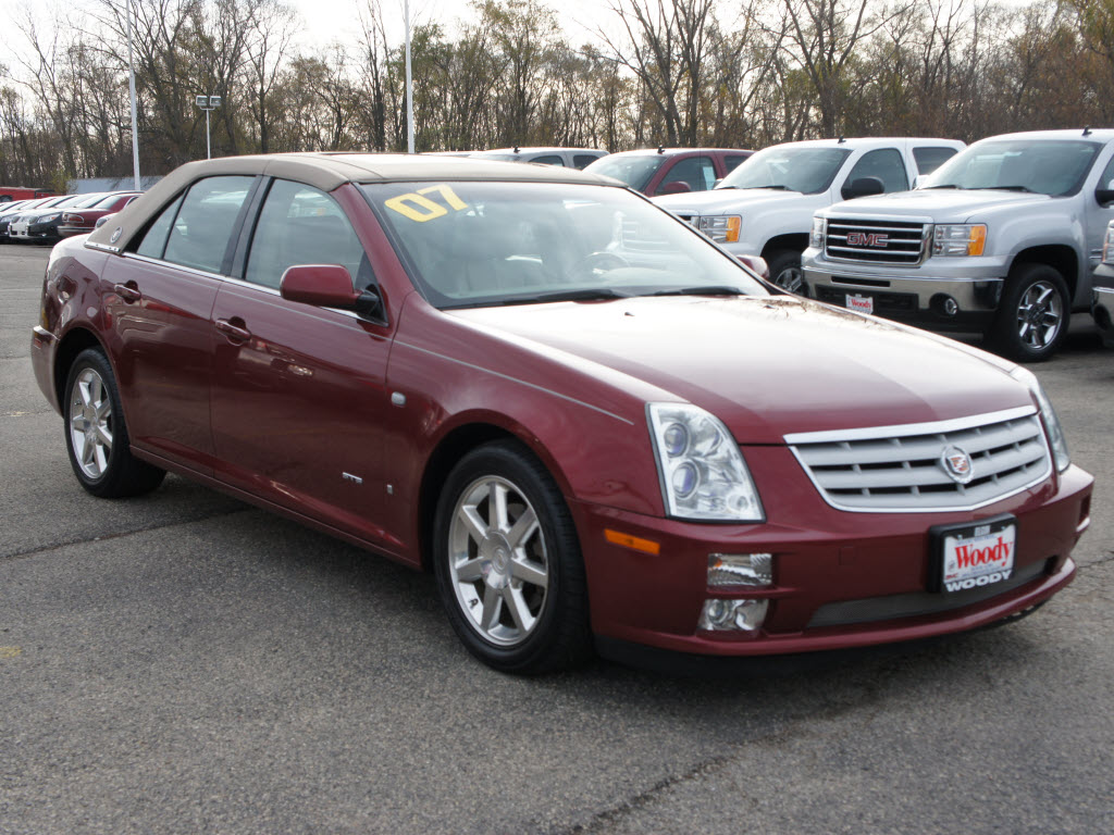 Pre Owned Cadillac Cts V Download Used 2006 Fleetwood Terry Travel Trailer Model Wallpaper ...