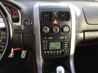 Picture Of 2006 Pontiac GTO Coupe, Interior, Gallery_worthy