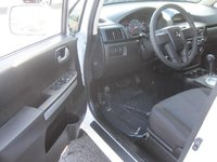 Picture of 2011 Mitsubishi Endeavor LS AWD, interior, gallery_worthy