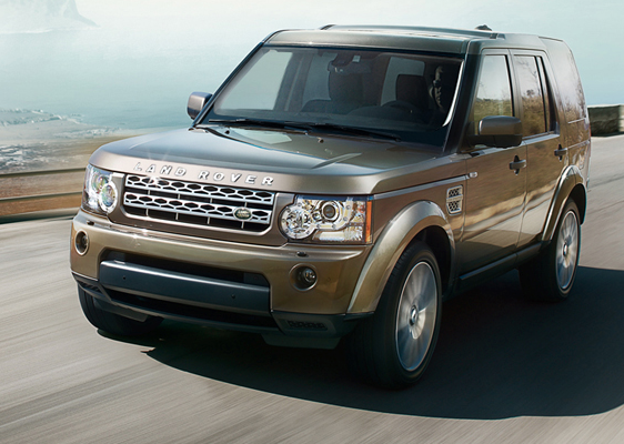 2013 land rover lr4 review ratings specs prices and photos html autos weblog. Black Bedroom Furniture Sets. Home Design Ideas