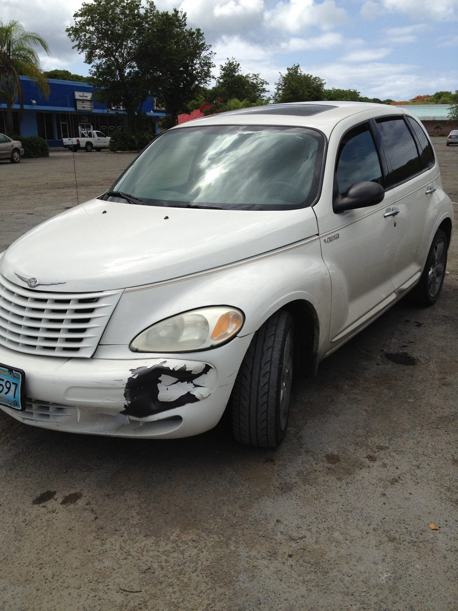 chrysler pt cruiser questions what is draining the battery cargurus. Black Bedroom Furniture Sets. Home Design Ideas
