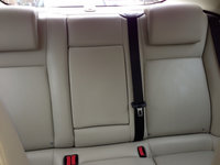 Picture of 2007 Saab 9-3 2.0T, interior