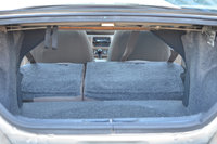 Picture of 2005 Pontiac Sunfire Base, interior