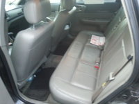 Picture of 2004 Chevrolet Impala SS FWD, interior, gallery_worthy