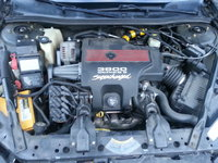 Picture of 2004 Chevrolet Impala SS FWD, engine, gallery_worthy