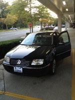 Picture of 2004 Volkswagen Jetta GLI, exterior